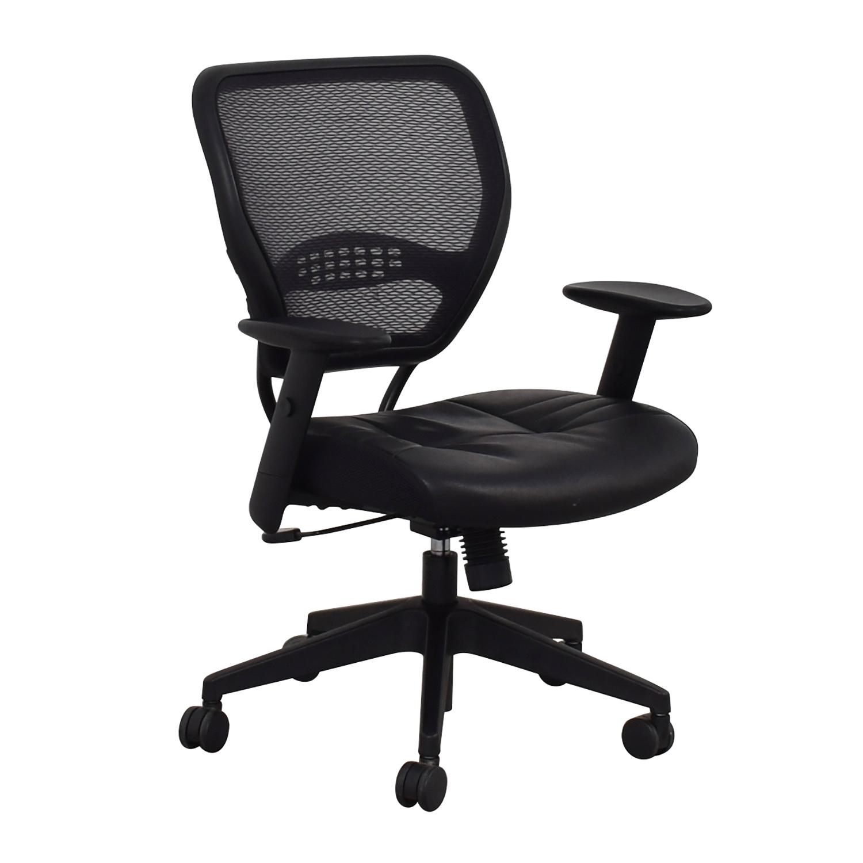 shop Office Star Office Star Mesh Desk Chair online