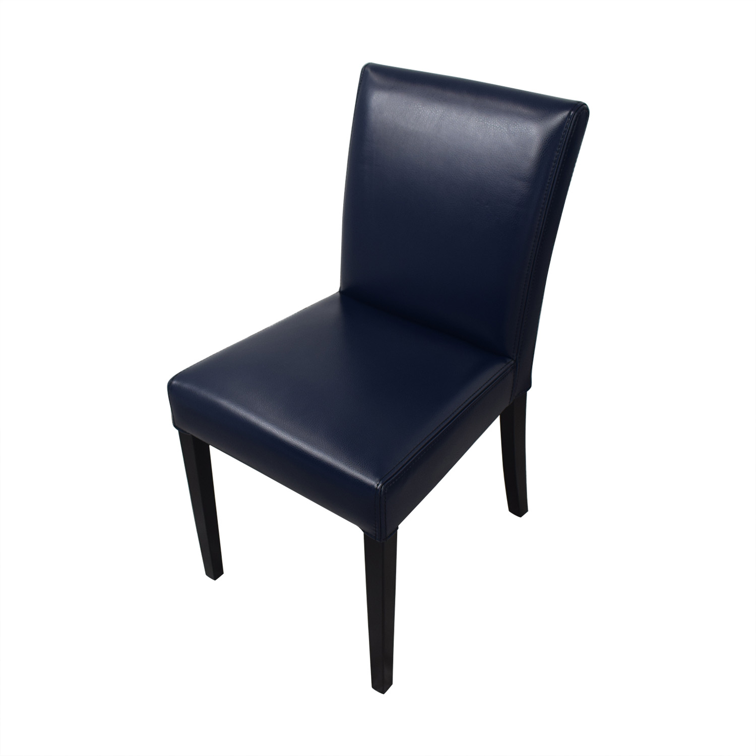 buy Crate & Barrel Lowe Dining Chairs Crate & Barrel Dining Chairs