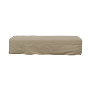 shop Williams Sonoma Williams Sonoma Slipcovered Bench online