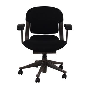 buy  Black Full Mesh Office Chair online