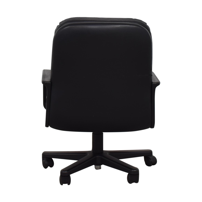 shop  Black Office Chair online
