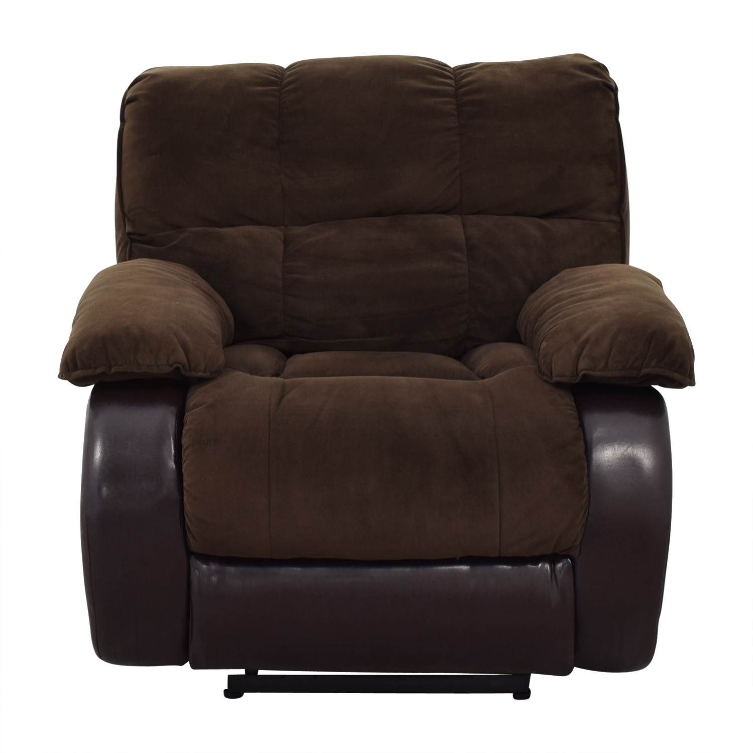 Raymour & Flanigan Recliner sale