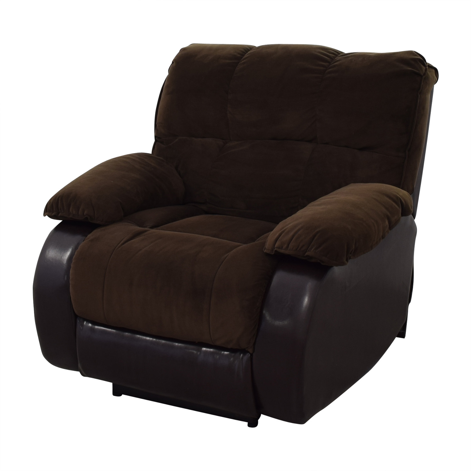Raymour & Flanigan Raymour & Flanigan Recliner coupon