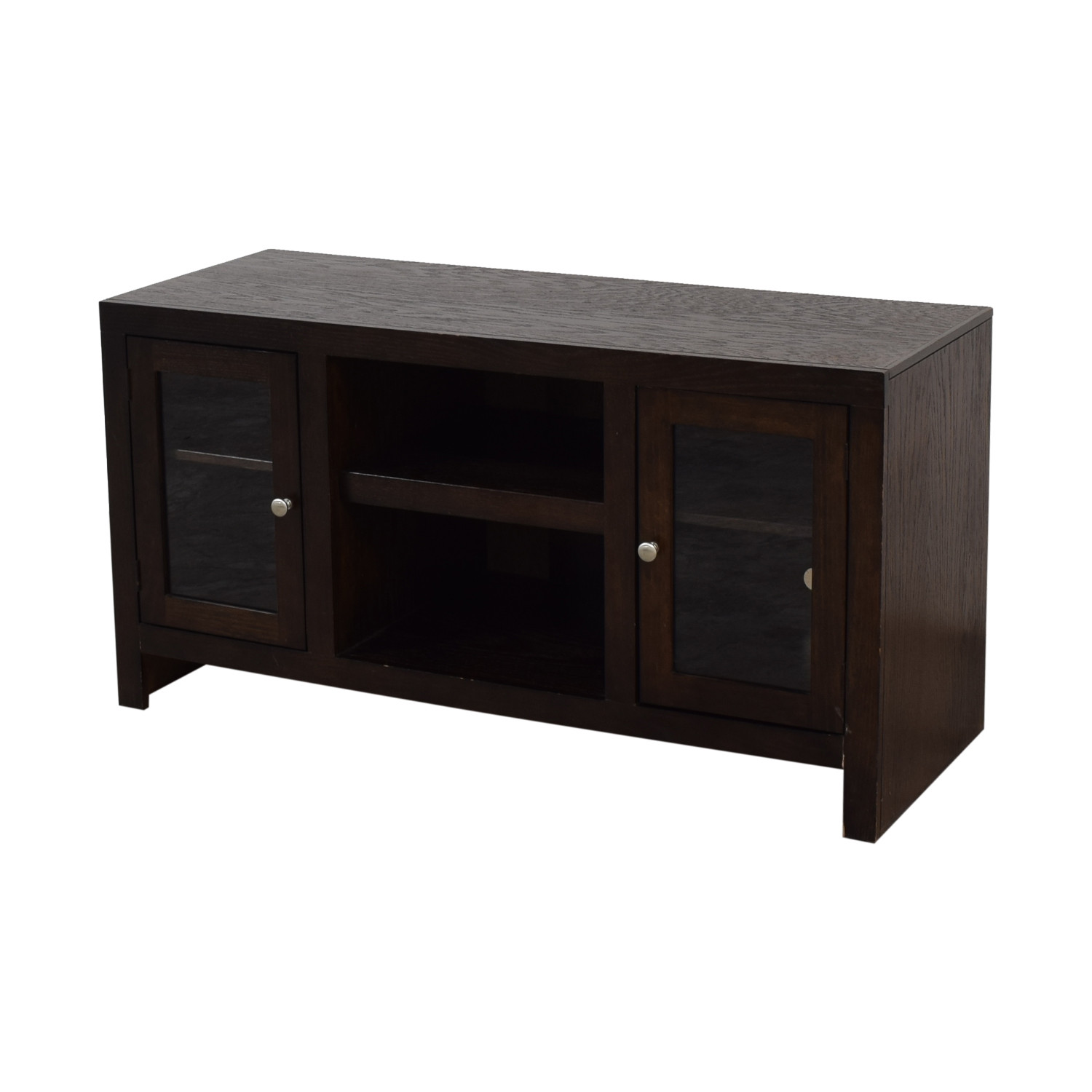 Whalen Furniture Whalen Furniture Media Console coupon