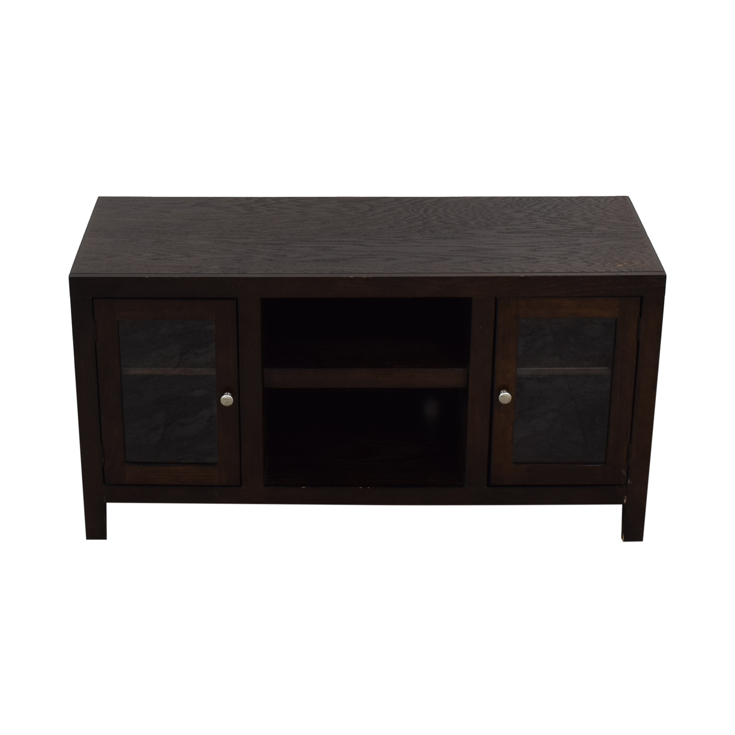 Whalen Furniture Whalen Furniture Media Console used