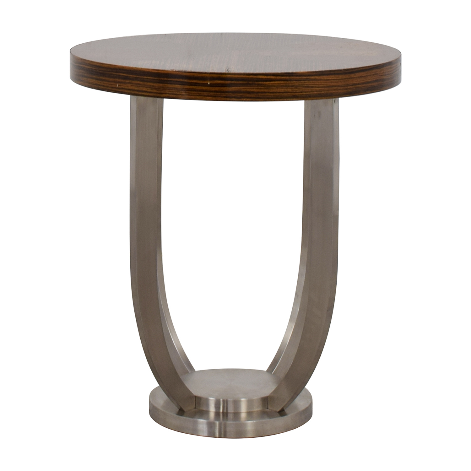 buy Round Accent Table  Accent Tables