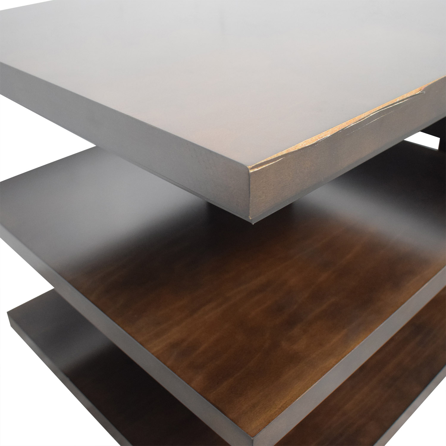 Modern End Tables for sale