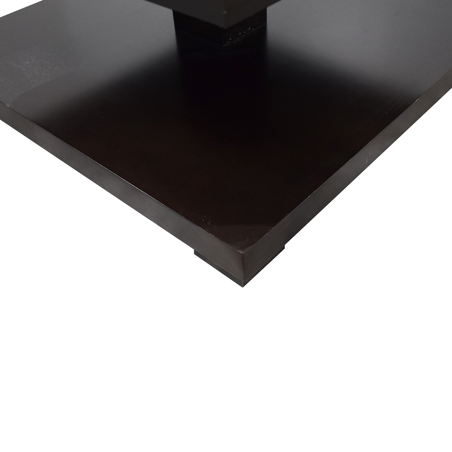 Modern End Tables second hand