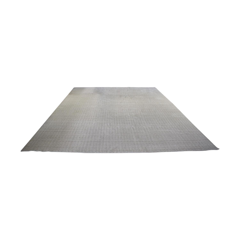 ABC Carpet & Home ABC Carpet & Home Area Rug / Decor