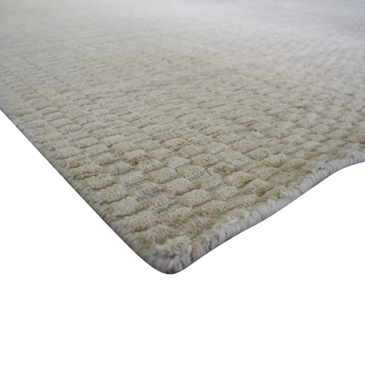 ABC Carpet & Home Area Rug / Decor