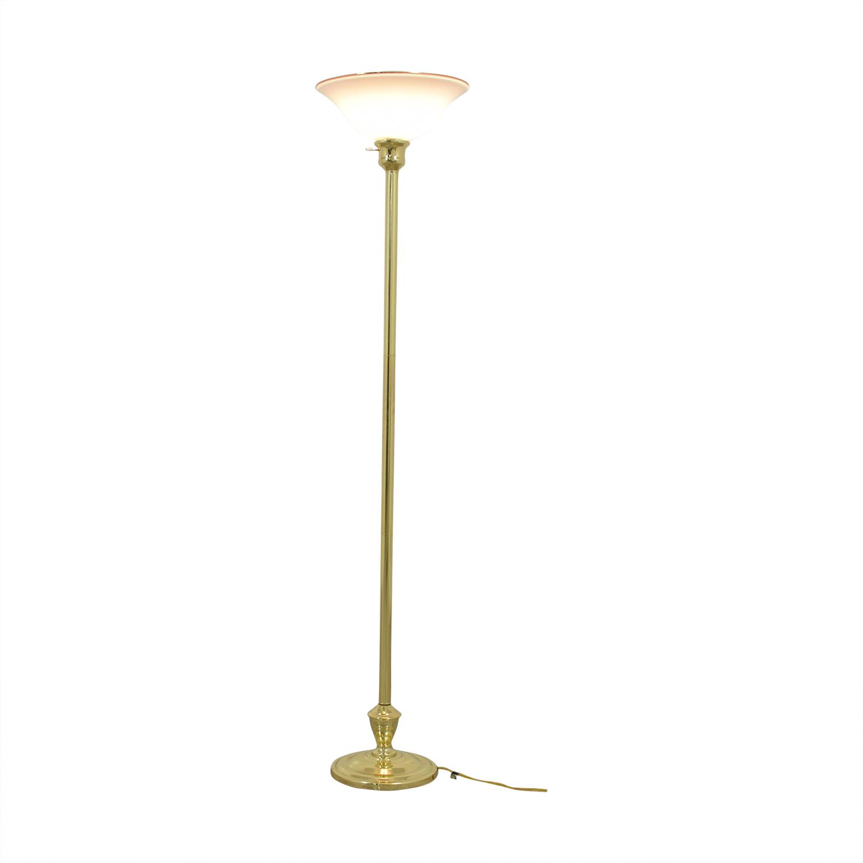 Target Target Floor Lamp discount