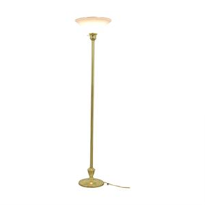 Target Target Floor Lamp dimensions