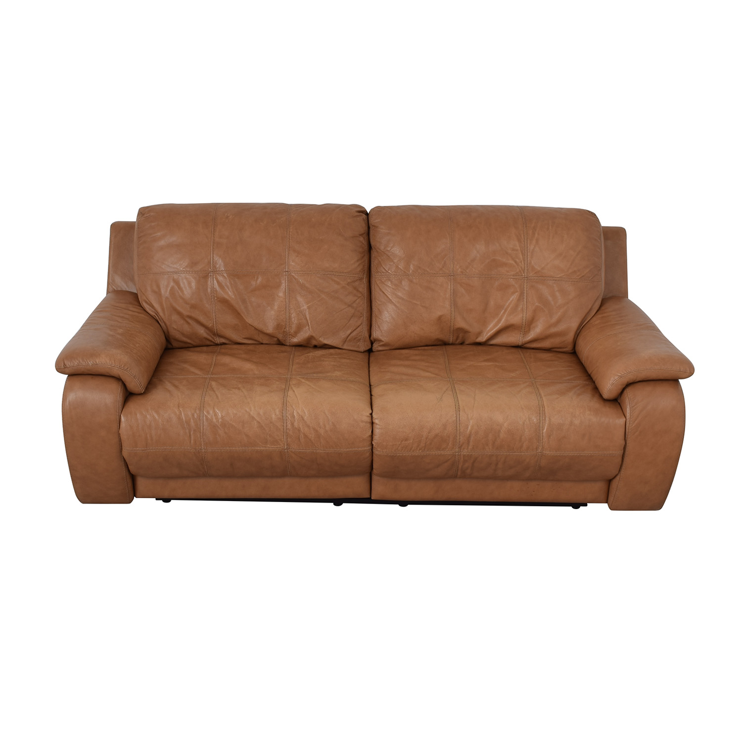 Super 90 Off Leather Reclining Loveseat Sofas Andrewgaddart Wooden Chair Designs For Living Room Andrewgaddartcom