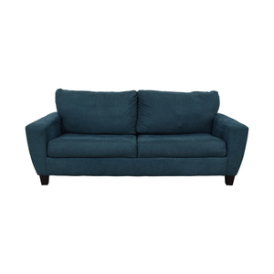 Brayden Studio Metsahovi Queen Sleeper Sofa Brayden Studio