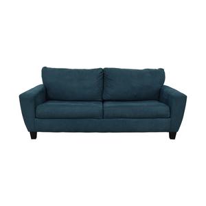 Brayden Studio Brayden Studio Metsahovi Queen Sleeper Sofa price