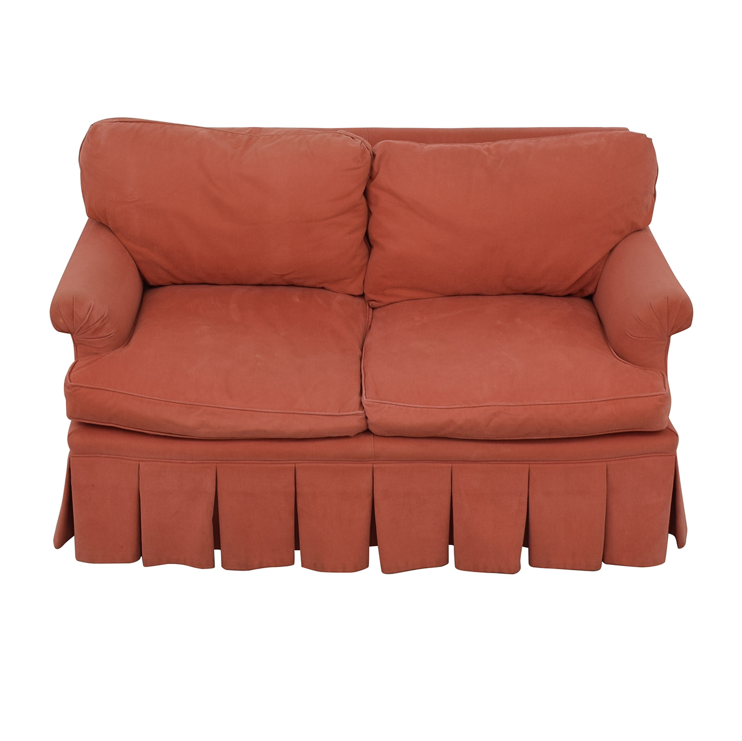 buy Laura Ashley Loveseat  Sofas