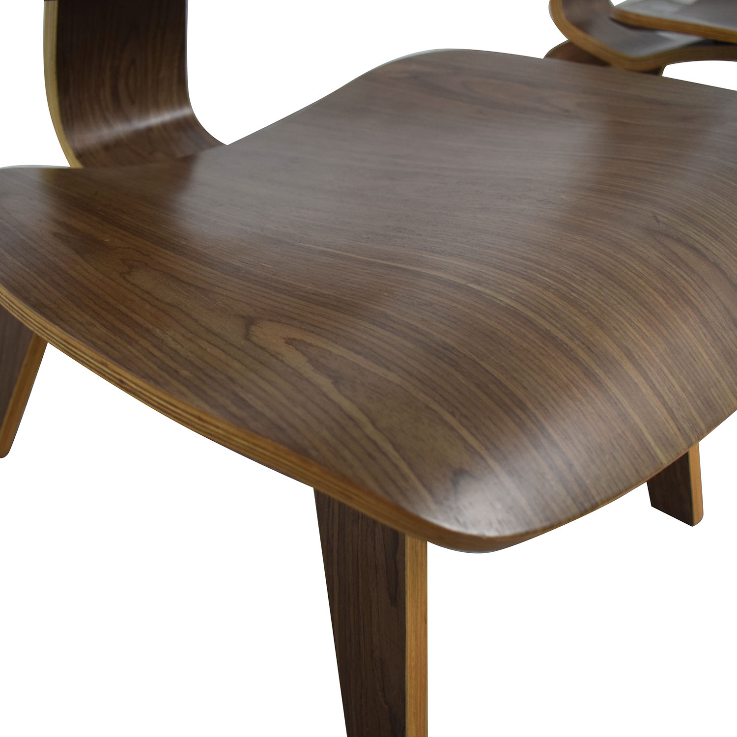 buy Modway Natural Fathom Plywood Dining Chairs Modway Chairs