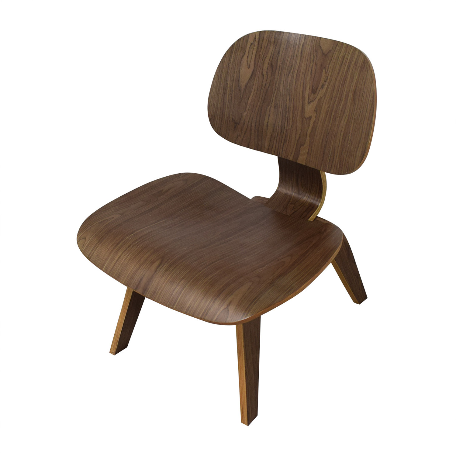 buy Modway Modway Natural Fathom Plywood Dining Chairs online