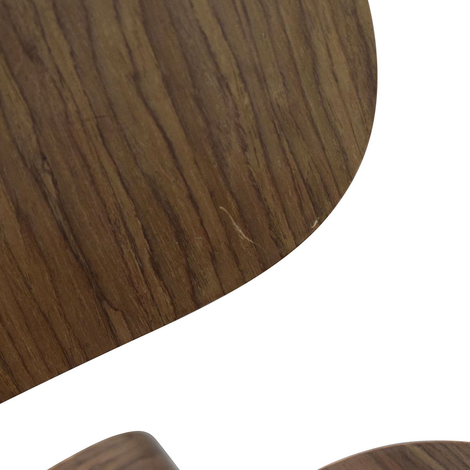 Modway Modway Natural Fathom Plywood Dining Chairs nj