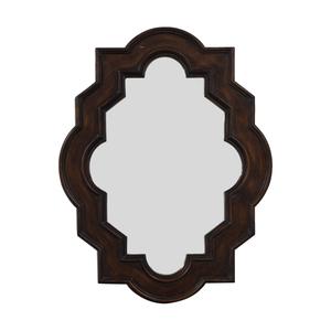 Decorative Mirror on sale