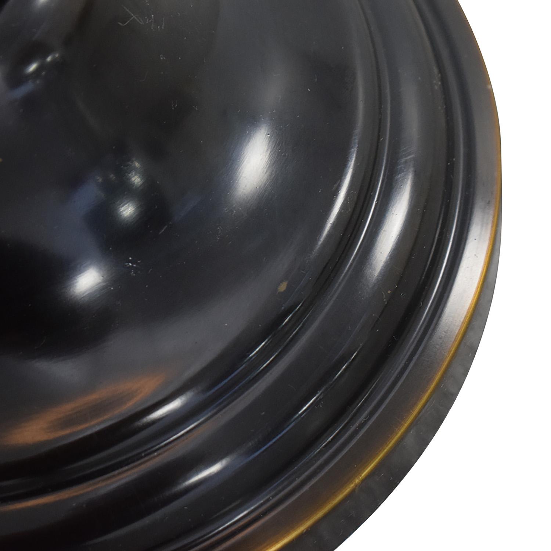 Decorative Floor Lamp on sale