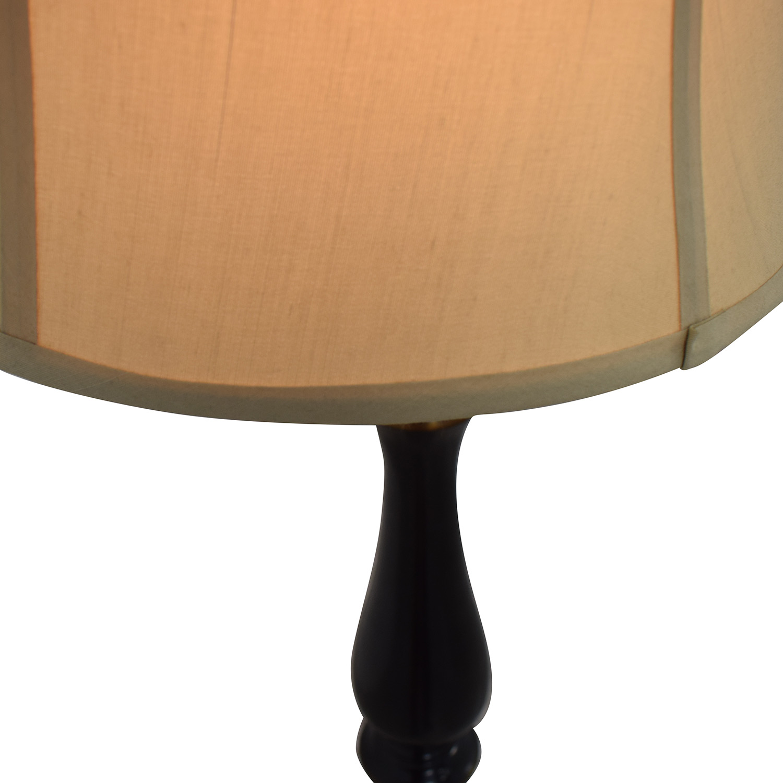 Decorative Floor Lamp for sale