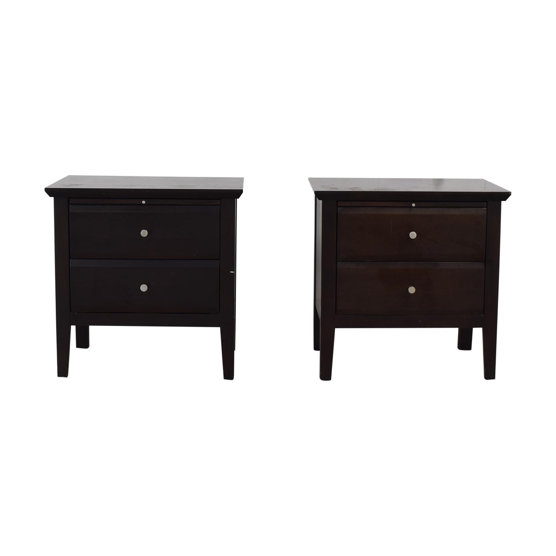 Casana Furniture Casana Furniture Side Tables for sale