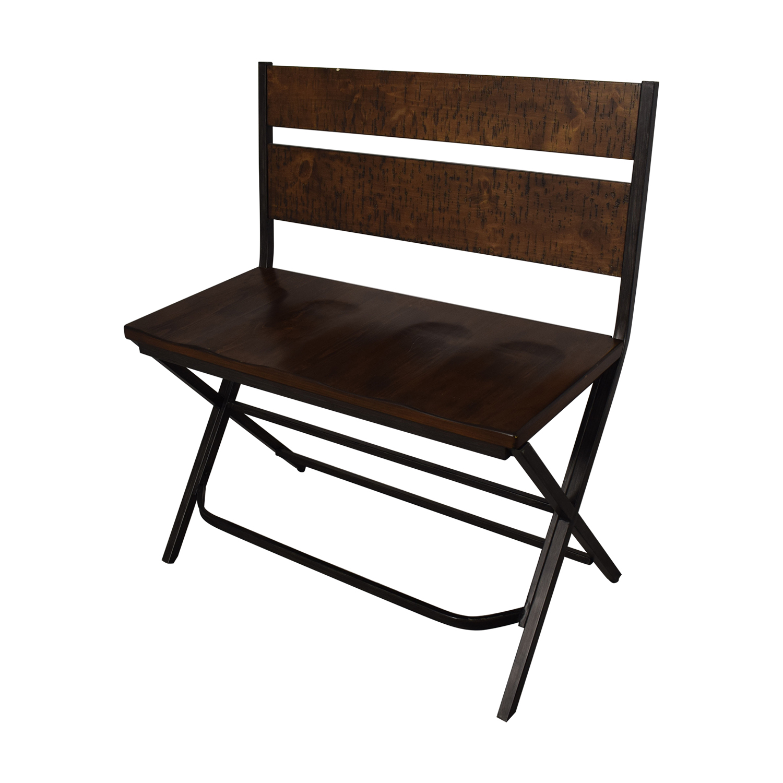 84% OFF - Ashley Furniture Ashley Furniture Kavara Dining Room Table Set /  Tables