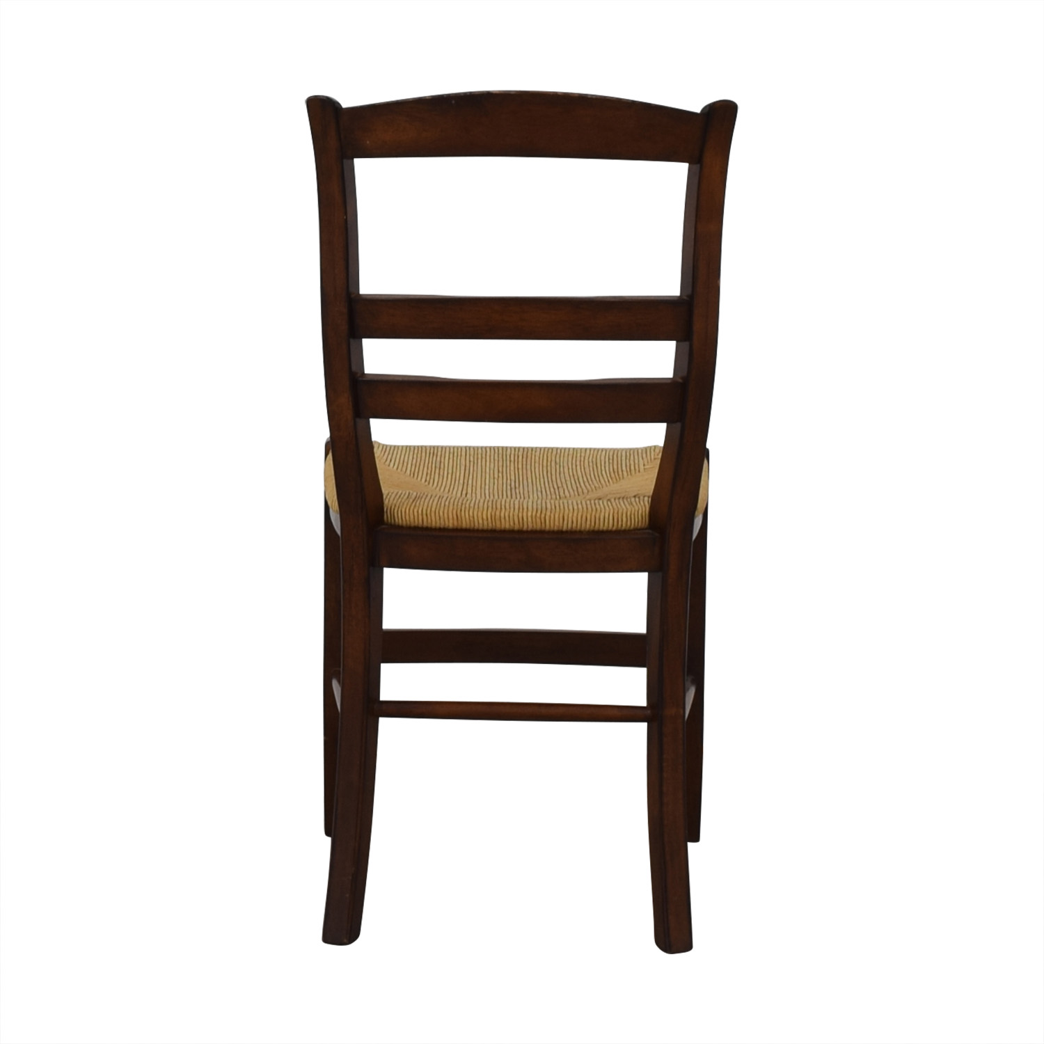buy Pottery Barn Pottery Barn Isabella Dining Chair online