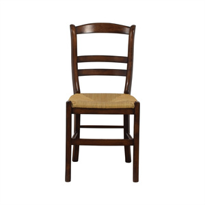 Pottery Barn Isabella Dining Chair sale