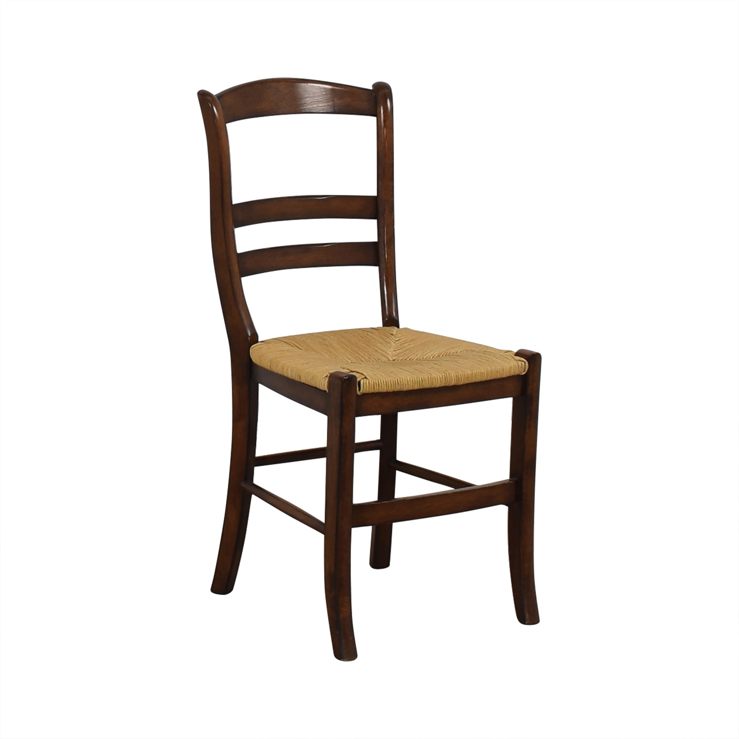 Pottery Barn Pottery Barn Isabella Dining Chair for sale