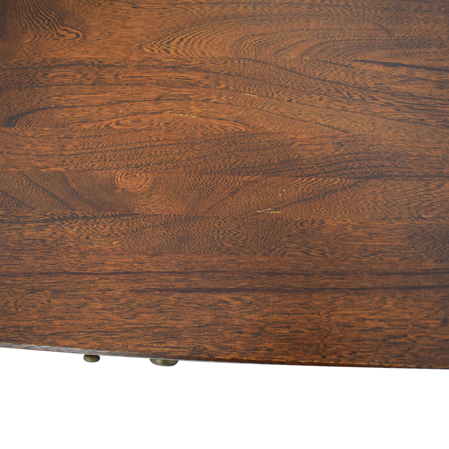 Brown Side Cabinet coupon