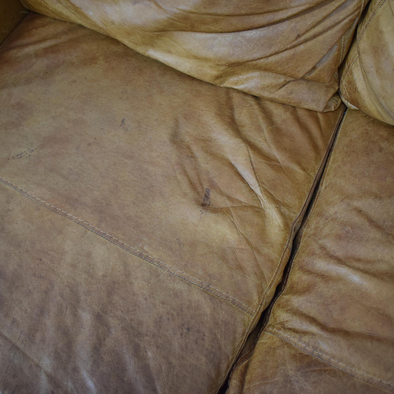 Softline Softline Three Seater Sofa for sale