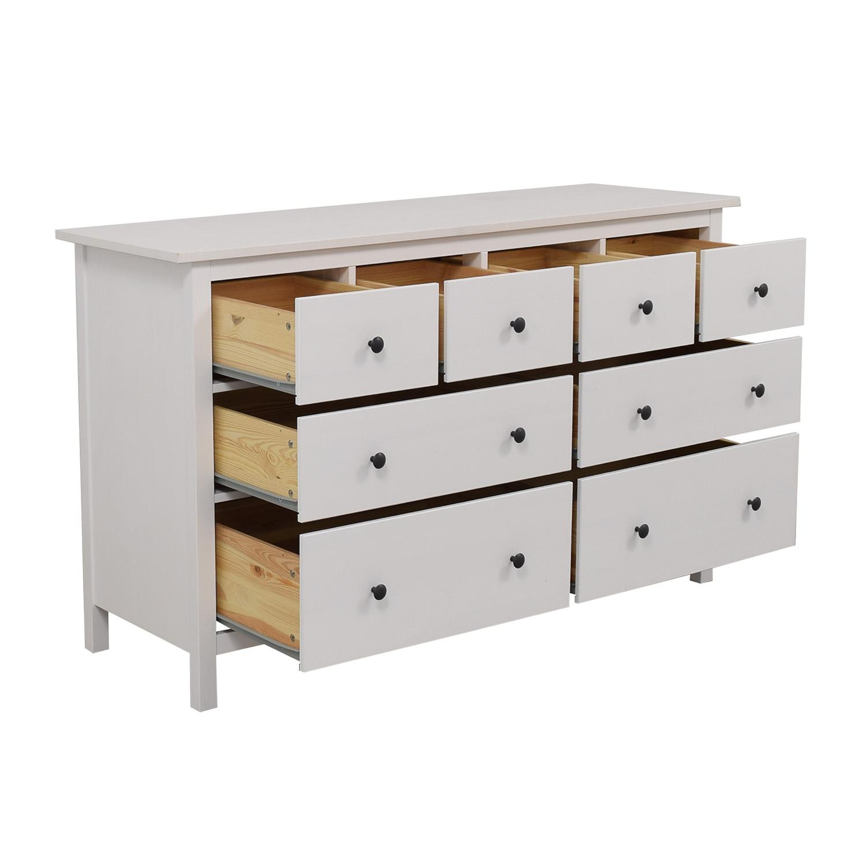 buy IKEA Hemnes  Dresser IKEA