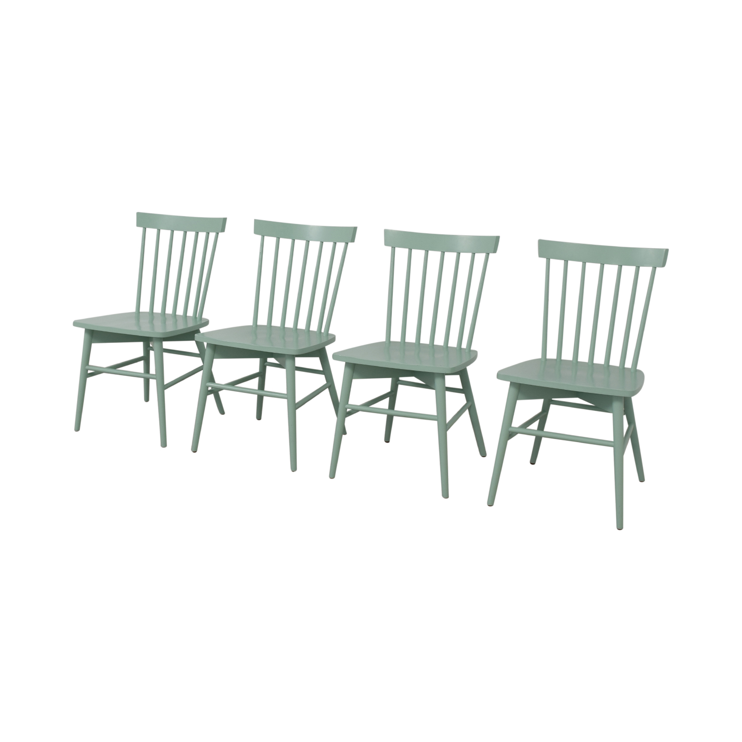 shop Target Set of Dining Chairs Target Dining Chairs