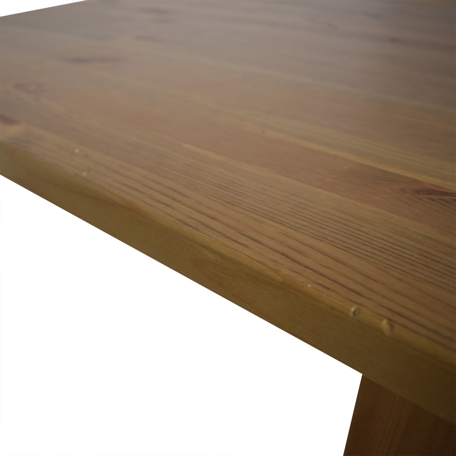 IKEA IKEA Extendable Dining Table Dinner Tables