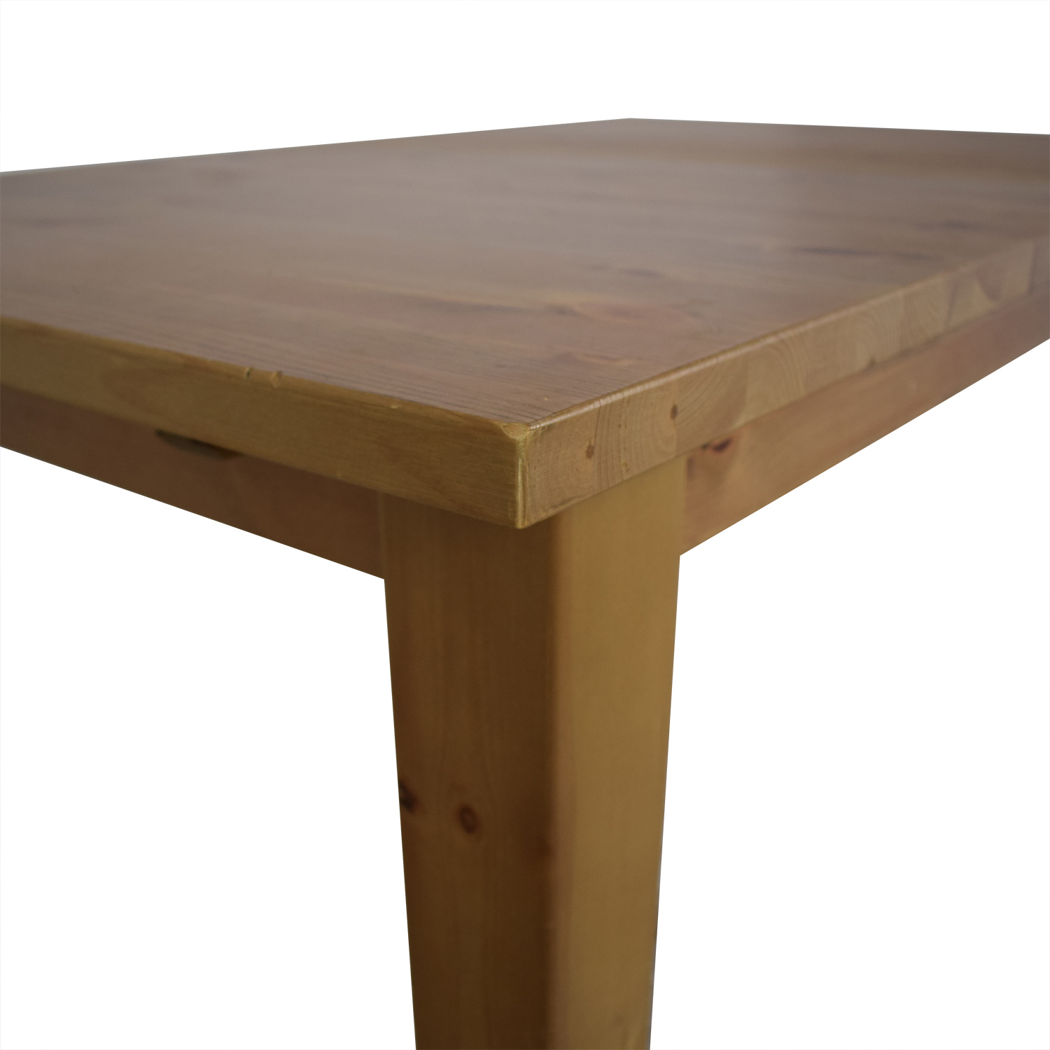 IKEA Extendable Dining Table / Tables