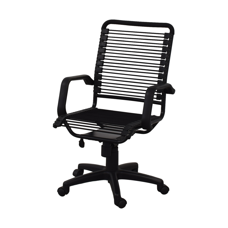shop CB2 CB2 Studio III Office Chair online