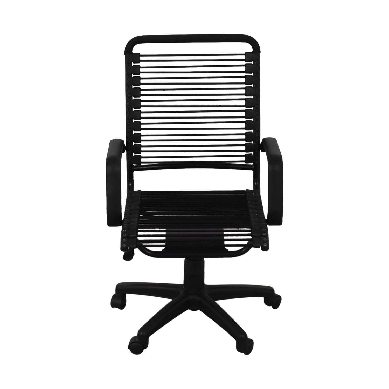 CB2 CB2 Studio III Office Chair nyc