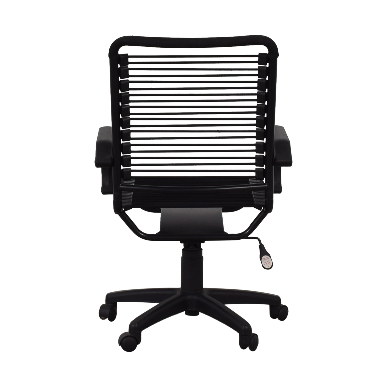 CB2 CB2 Studio III Office Chair Chairs