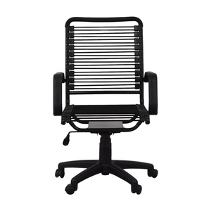 CB2 CB2 Studio III Office Chair for sale