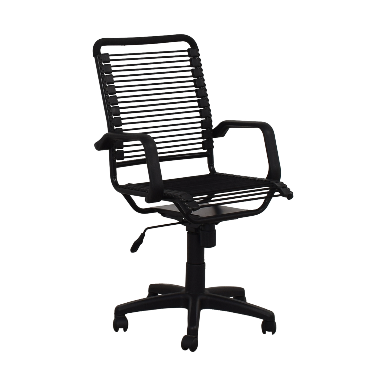 shop CB2 Studio III Office Chair CB2
