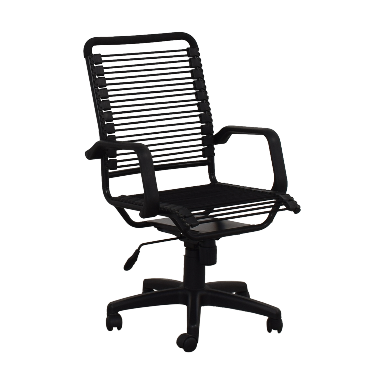 CB2 Studio III Office Chair / Home Office Chairs