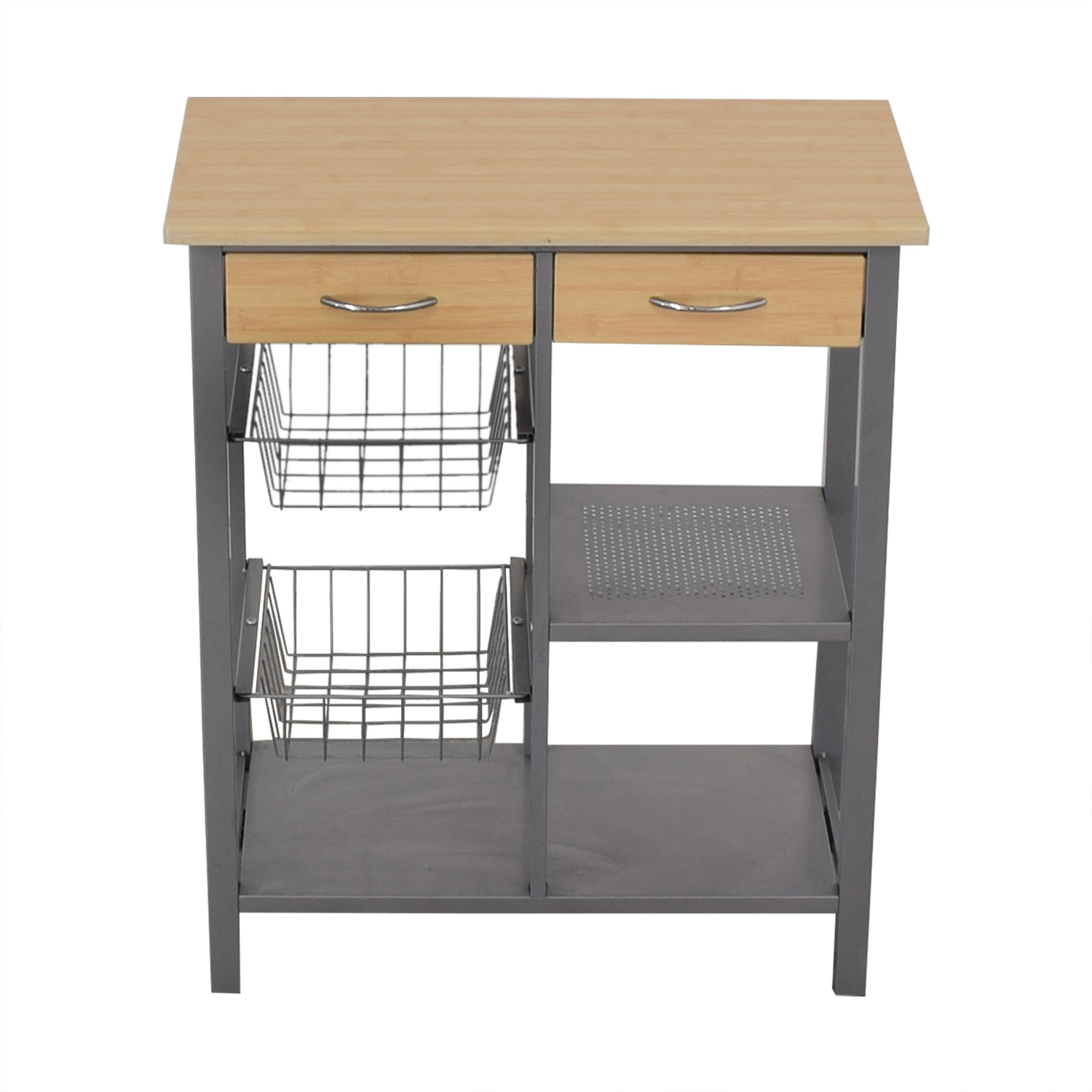 buy Kitchen Utility Cart  Tables