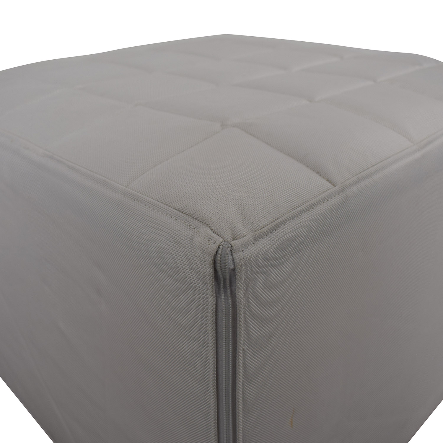 Fatboy Fatboy First Block Avenue Pouf for sale