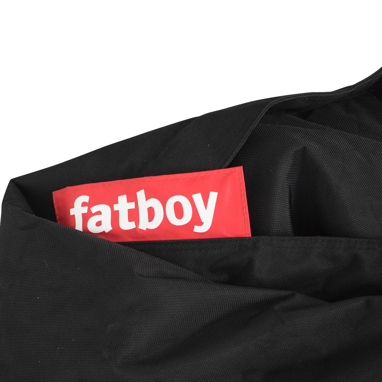 Fatboy Fatboy Beanbag