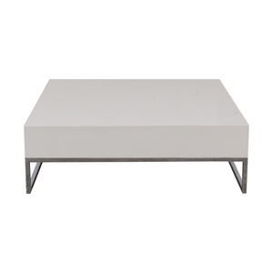 shop Lazzoni Coffee Table Lazzoni Tables