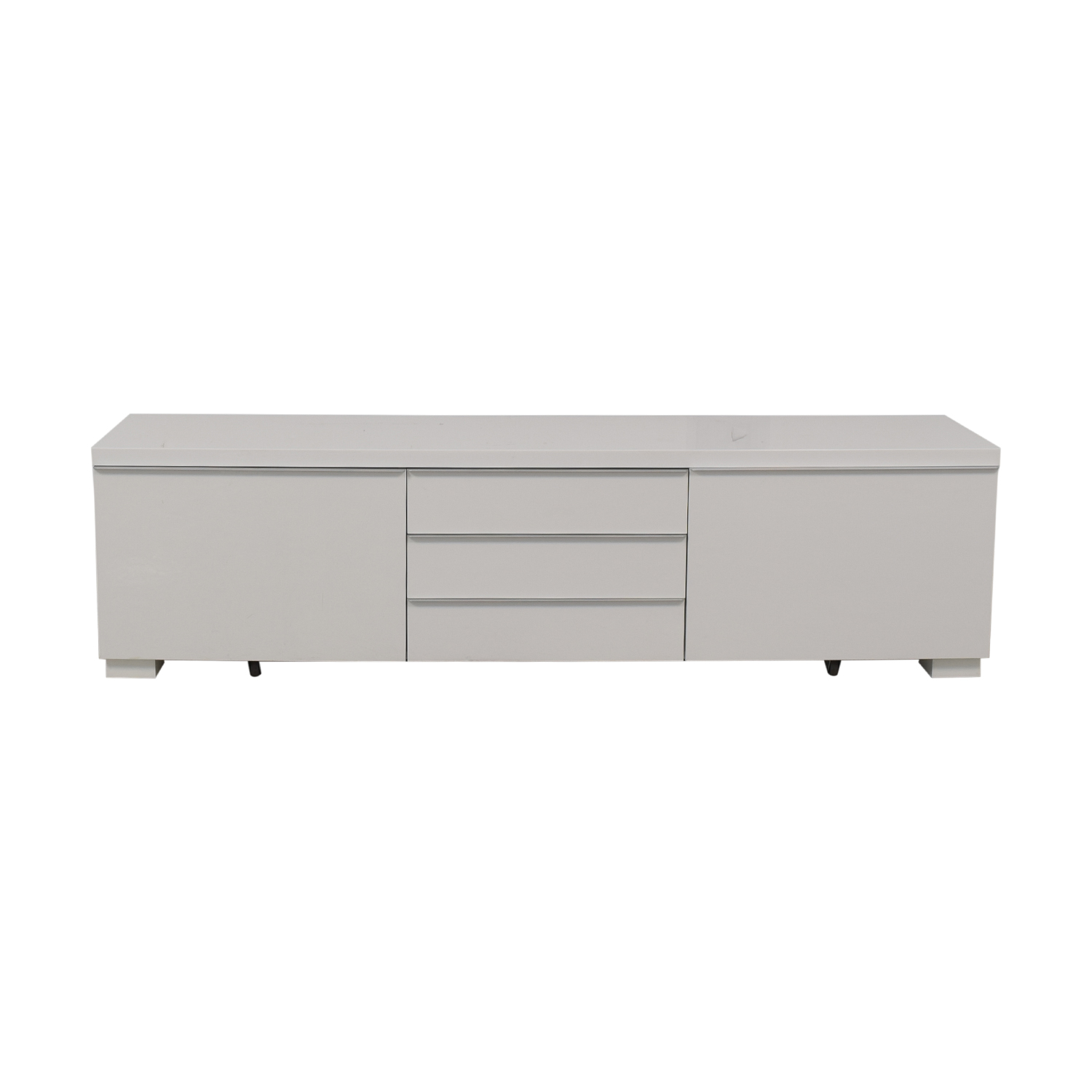 IKEA IKEA Besta Burs TV Unit for sale