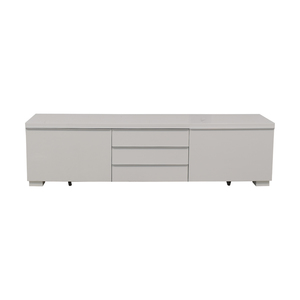 IKEA IKEA Besta Burs TV Unit discount