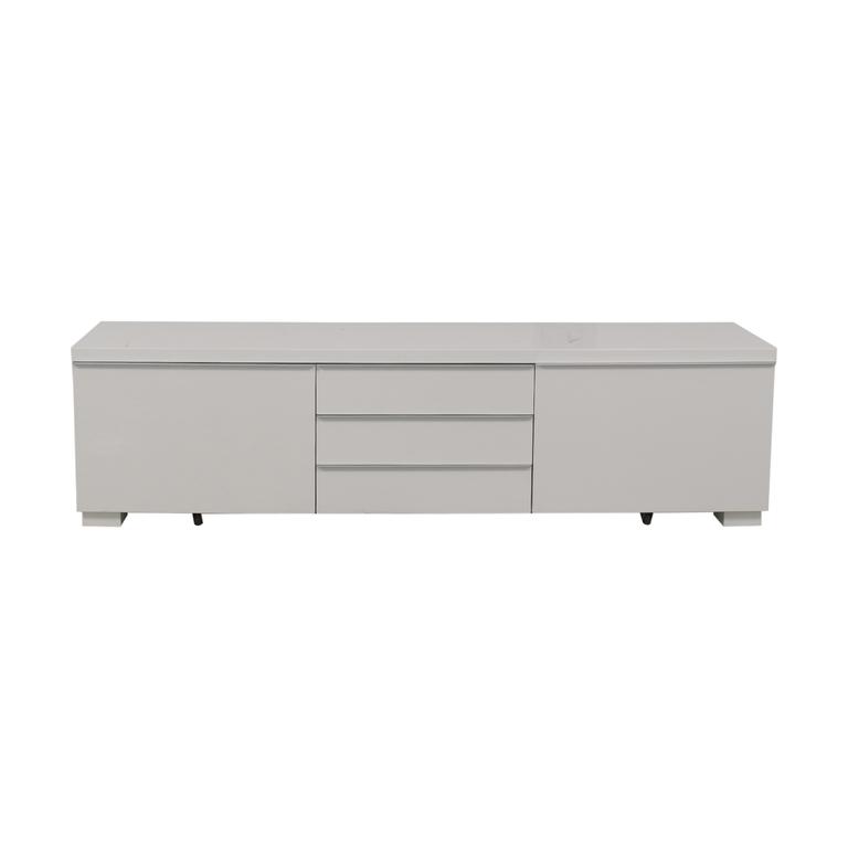 buy IKEA Besta Burs TV Unit IKEA